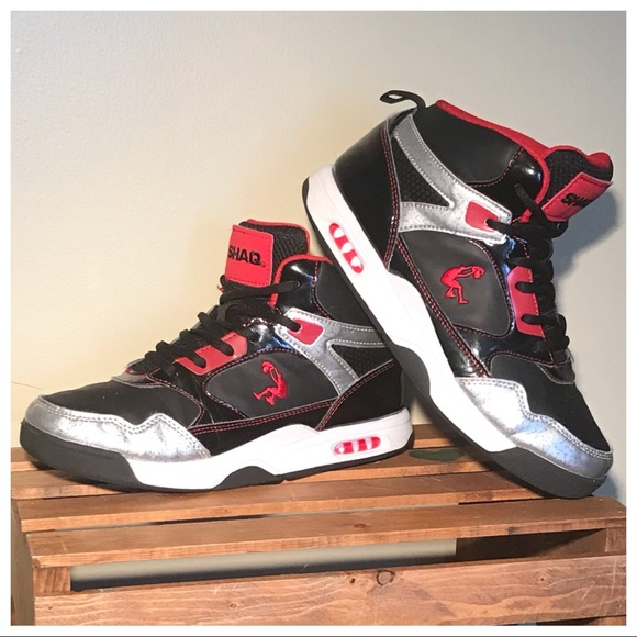 SHAQ Other - Boy's Sneakers!